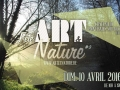artetnature-2016-8