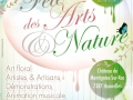 art-et-nature-01-04-2011-affiche